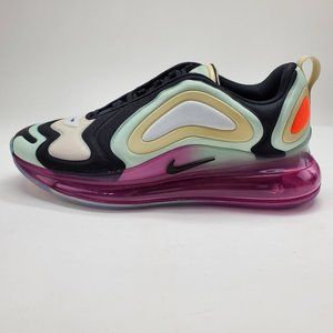 NEW Nike Air Max 720 Running Shoes Sneakers